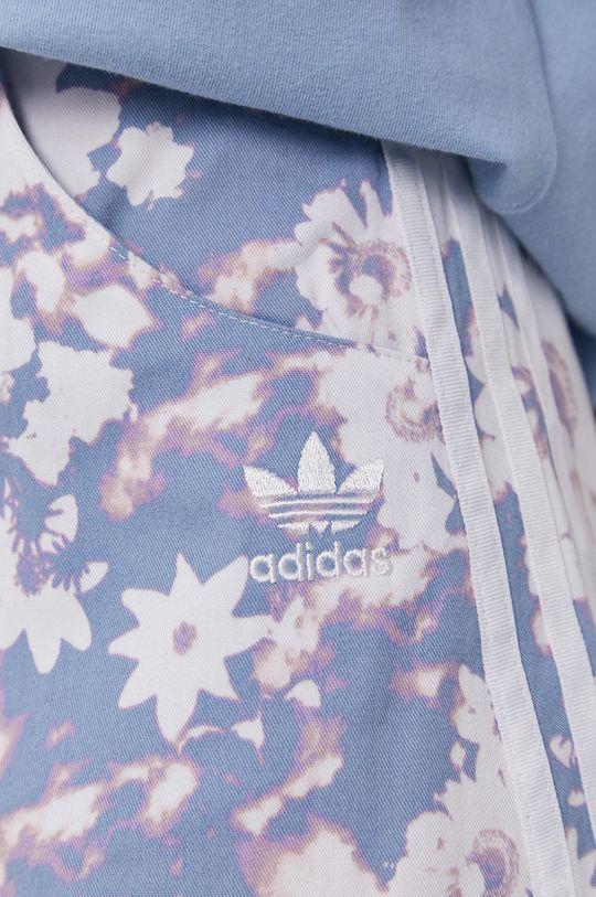 multicolor adidas Originals - Spódnica