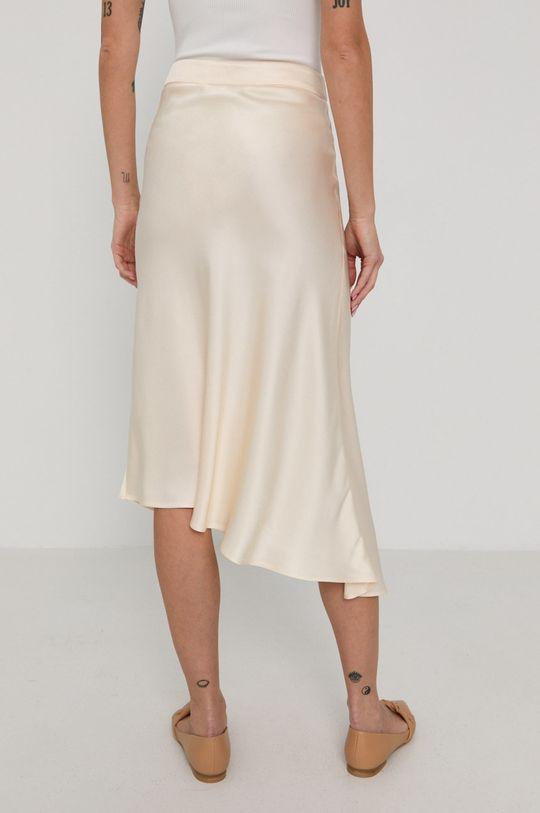 Liviana Conti - Sukňa F1WS74  Textil