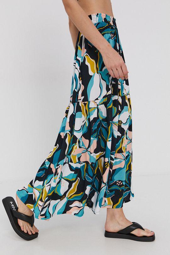 multicolor Roxy - Fusta De femei