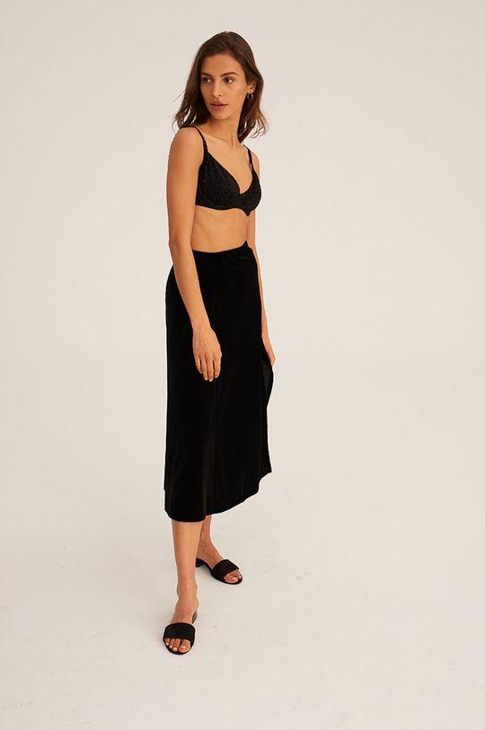 Undress Code - Spódnica Natural Healing Materiał zasadniczy: 10 % Elastan, 90 % Poliester, Inne materiały: 10 % Elastan, 90 % Poliamid