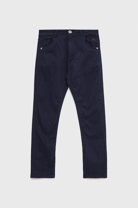 σκούρο μπλε Birba&Trybeyond - Παιδικό παντελόνι Για αγόρια