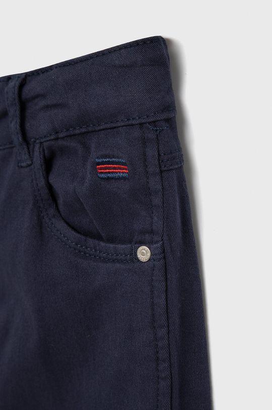 Birba&Trybeyond - Παιδικό παντελόνι  98% Βαμβάκι, 2% Σπαντέξ