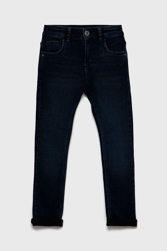 bleumarin Birba&Trybeyond - Jeans copii De băieți