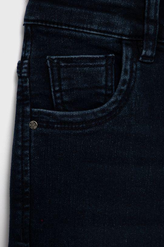 Birba&Trybeyond - Jeans copii  97% Bumbac, 3% Elastan