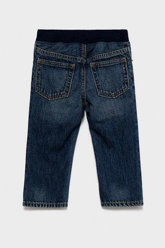 GAP - Jeansy dziecięce 100 % Bawełna