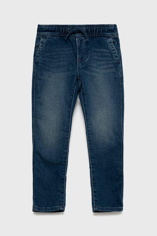 jasny niebieski GAP - Jeansy dziecięce Chłopięcy