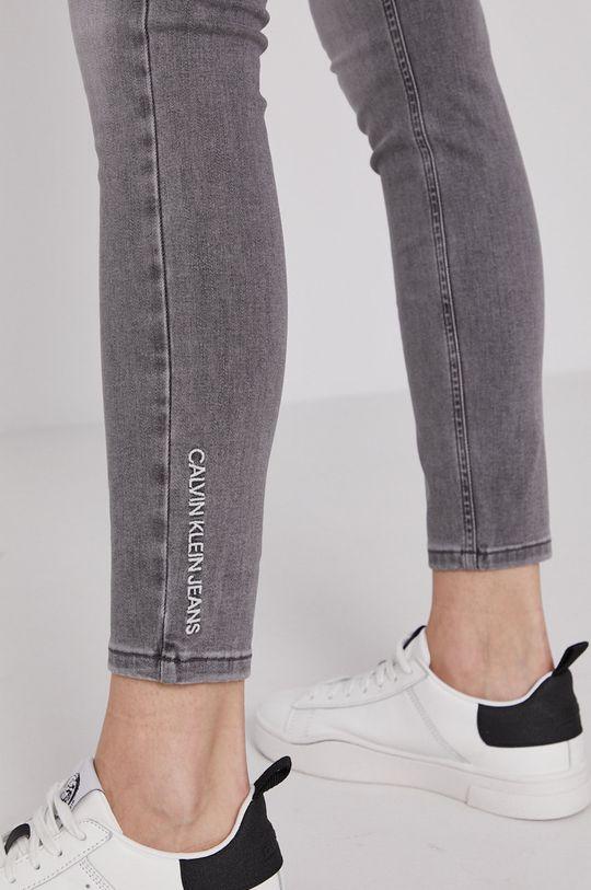 Calvin Klein Jeans - Jeansy Damski