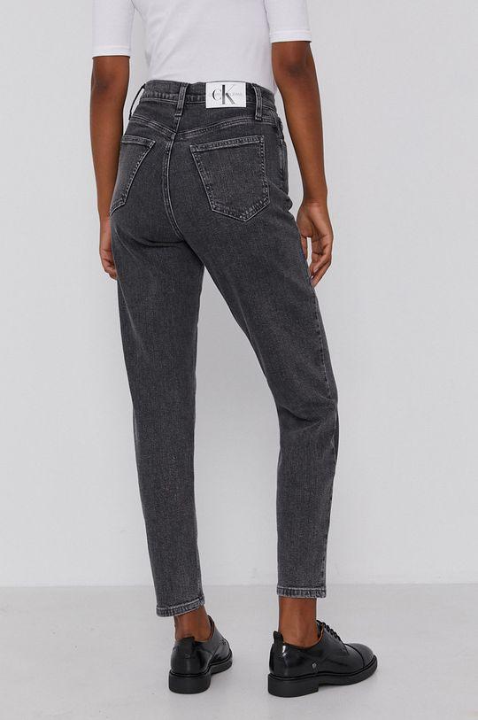 Calvin Klein Jeans - Rifle W27  98% Bavlna, 2% Elastan