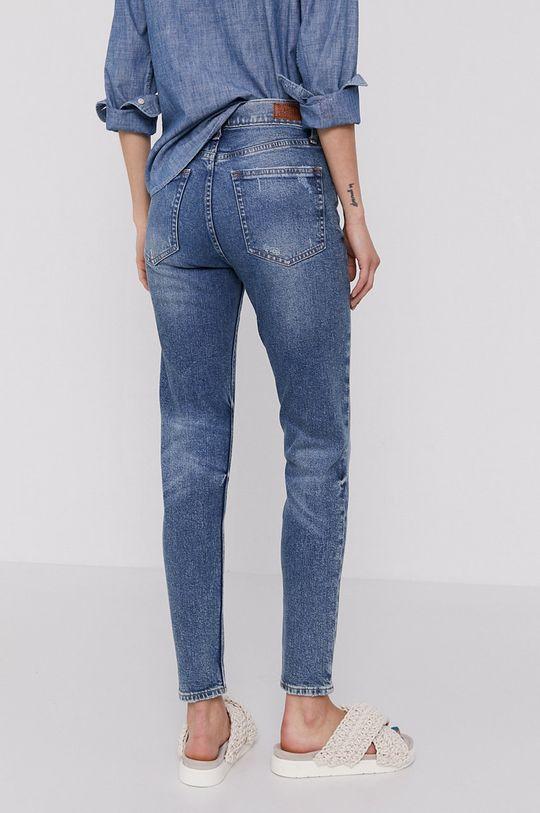 Polo Ralph Lauren - Jeansy 99 % Bawełna, 1 % Elastan