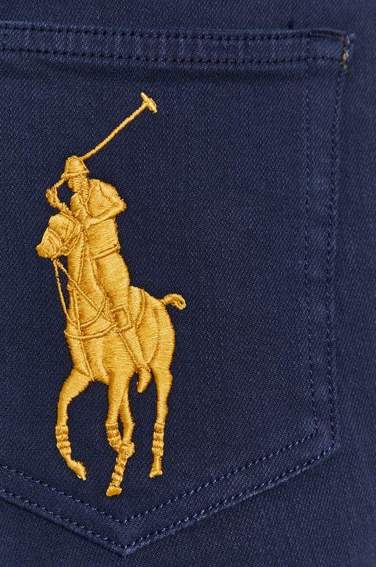námořnická modř Polo Ralph Lauren - Džíny