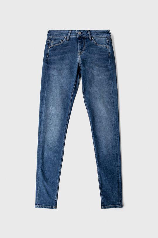 námořnická modř Pepe Jeans - Džíny Soho Dámský