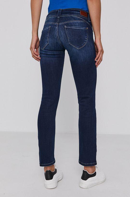 Pepe Jeans - Jeansy New Gen 100 % Bawełna
