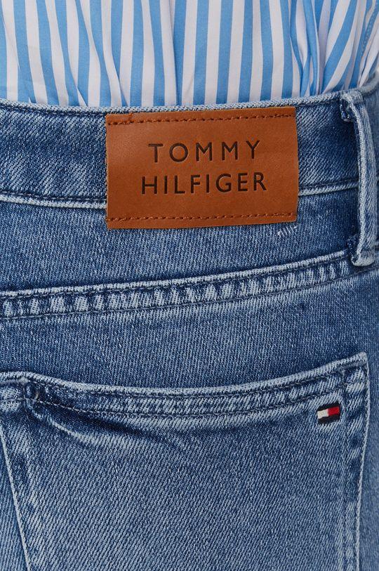 světle modrá Tommy Hilfiger - Džíny Venice