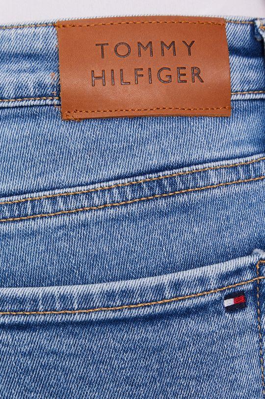 světle modrá Tommy Hilfiger - Džíny Como