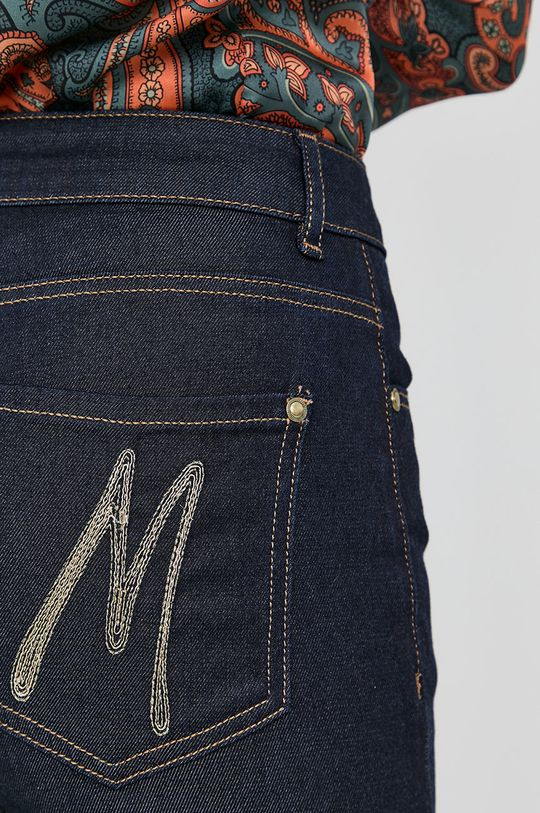 Marciano Guess - Jeansi Mini Flare De femei