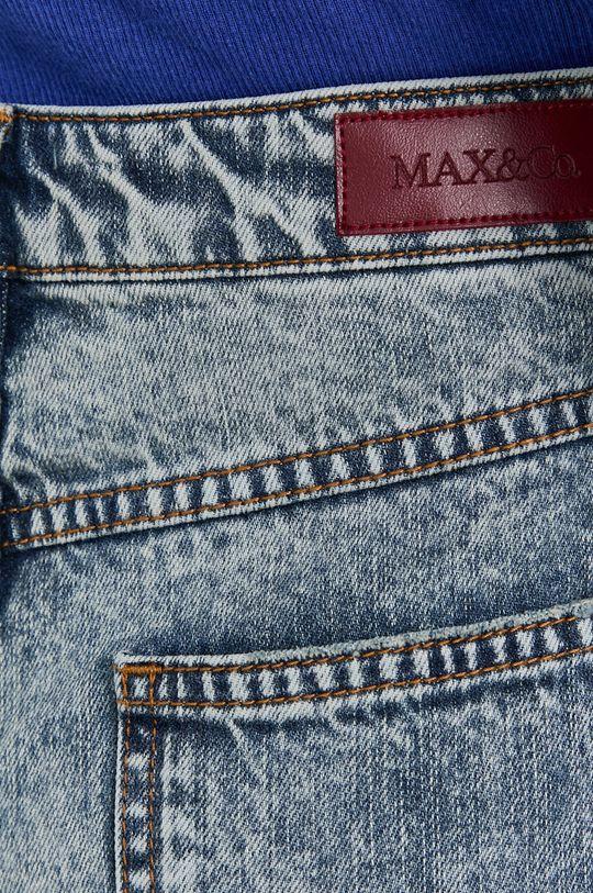 MAX&Co. - Jeansi Ricerca De femei