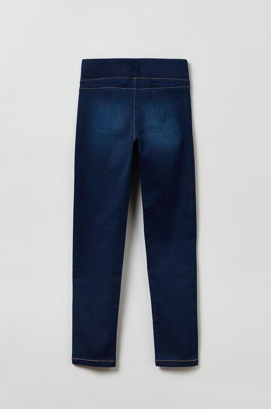 OVS - Jeansy dziecięce niebieski