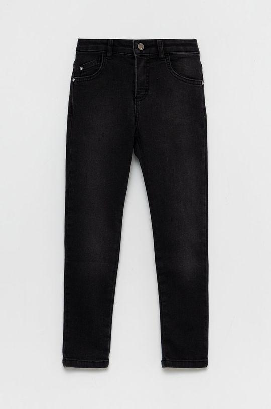 negru Birba&Trybeyond - Jeans copii De fete