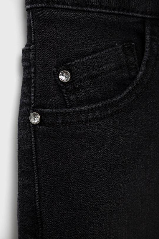 Birba&Trybeyond - Jeans copii  75% Bumbac, 3% Elastan, 22% Poliester