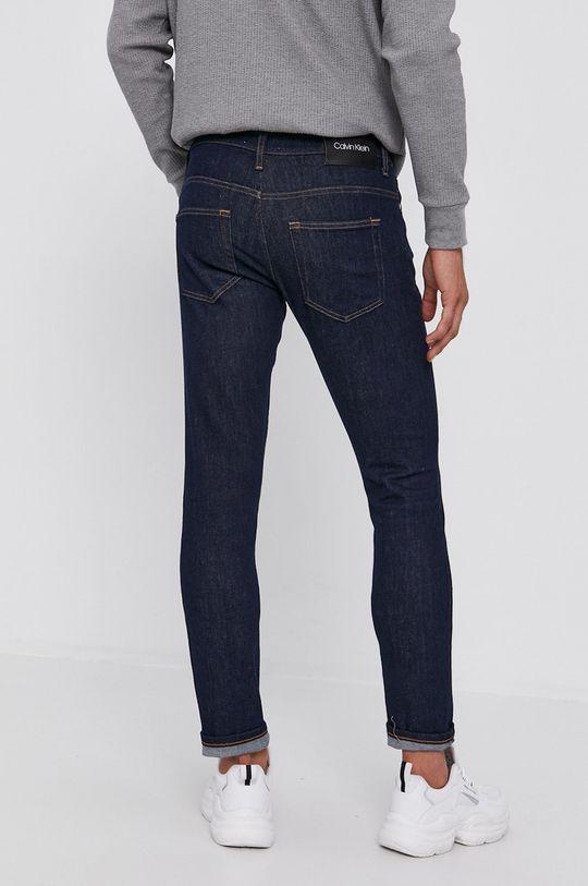 Calvin Klein - Jeansi  99% Bumbac, 1% Elastan
