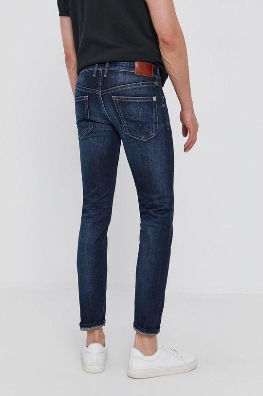 Pepe Jeans - Džíny HATCH  99% Bavlna, 1% Elastan