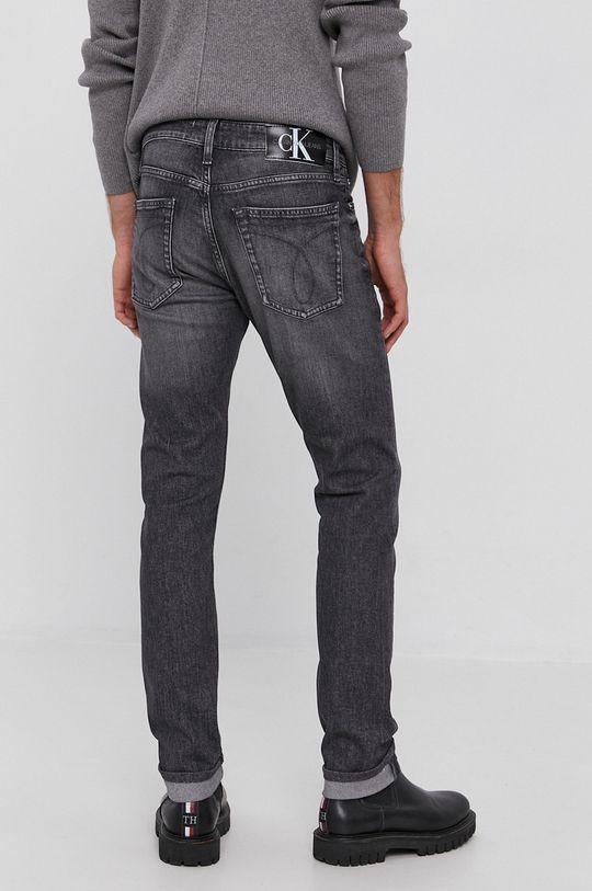 Calvin Klein Jeans - Jeansy Bawełna