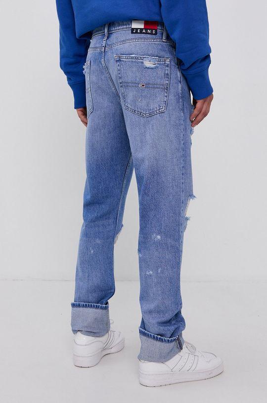 Tommy Jeans - Džíny Ethan  100% Bavlna