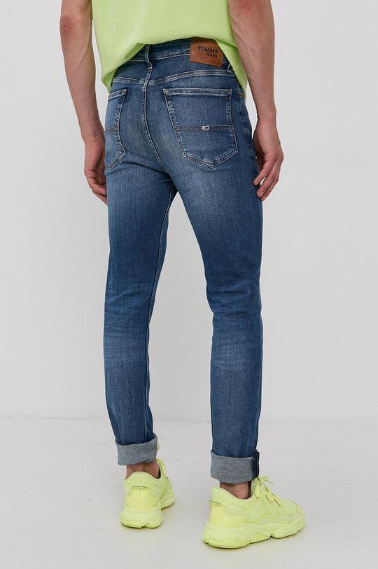 Tommy Jeans - Džíny Simon  98% Bavlna, 2% Elastan