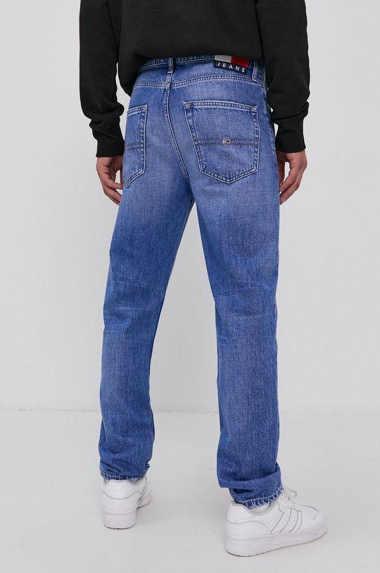 Tommy Jeans - Džíny Dad  100% Bavlna