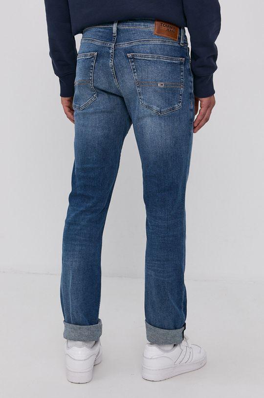 Tommy Jeans - Džíny Scanton  98% Bavlna, 2% Elastan