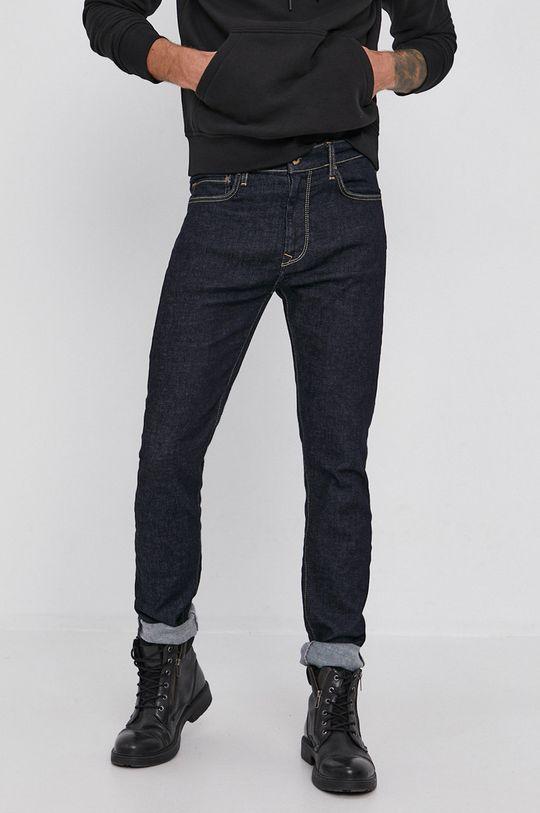 námořnická modř Pepe Jeans - Džíny Crane Pánský