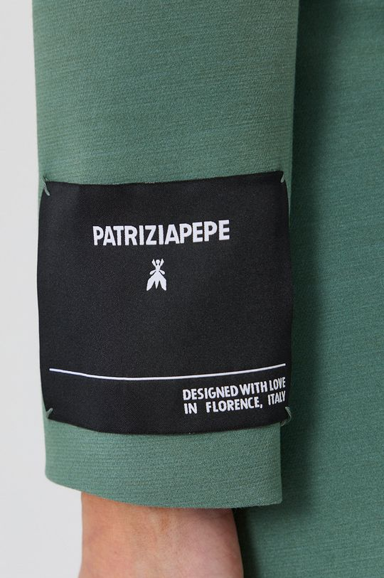 Patrizia Pepe - Kombinezon