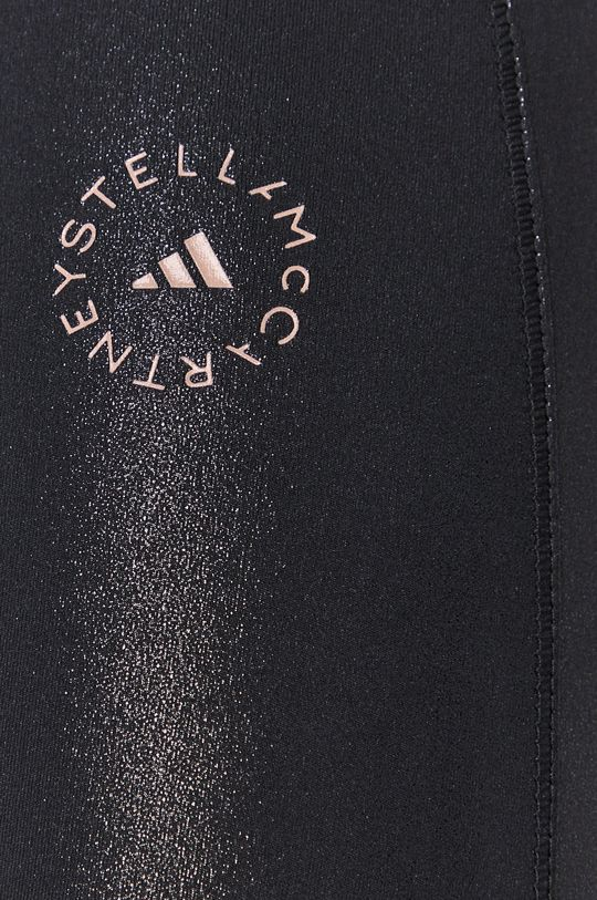 adidas by Stella McCartney - Salopeta De femei