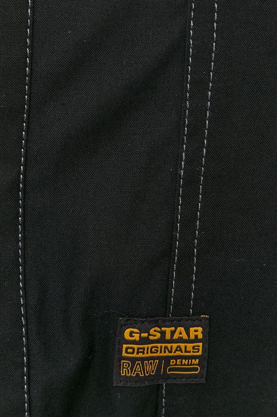 G-Star Raw - Kombinezon