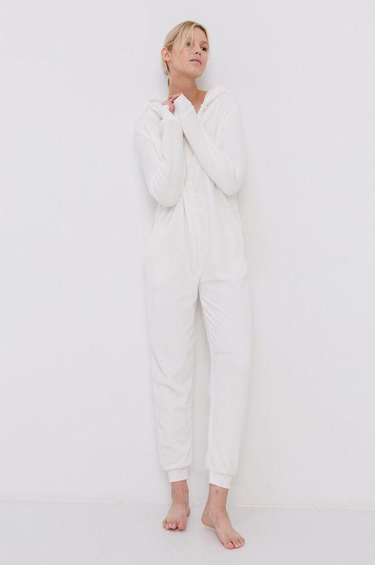 Brave Soul - Kombinezon piżamowy 100 % Poliester