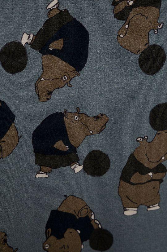 Name it - Spodnie dziecięce szary