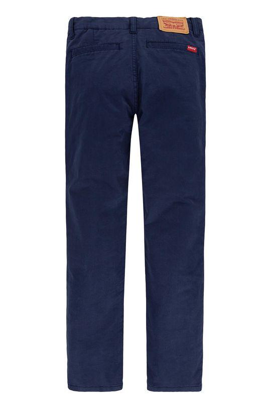 Levi's - Detské nohavice  100% Bavlna