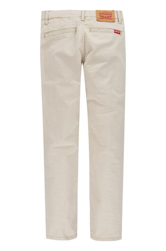Levi's - Pantaloni copii  100% Bumbac