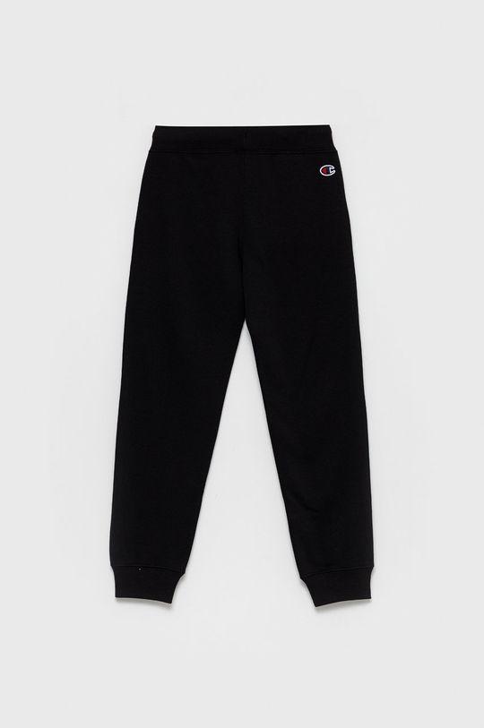 Champion - Pantaloni copii negru