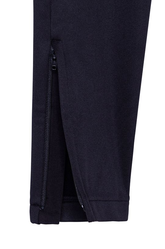 negru Boss - Pantaloni copii