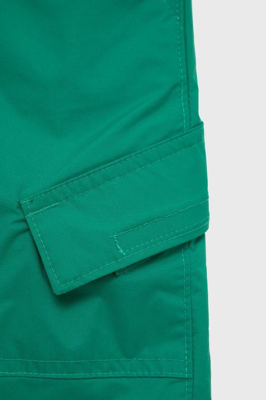 Columbia - Spodnie dziecięce Wypełnienie: 100 % Poliester, Materiał zasadniczy: 100 % Nylon, Podszewka 1: 100 % Nylon, Podszewka 2: 100 % Poliester