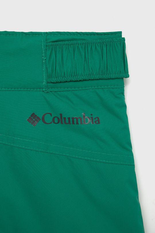 Columbia - Spodnie dziecięce Chłopięcy