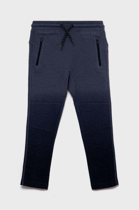 violet GAP - Pantaloni copii De băieți