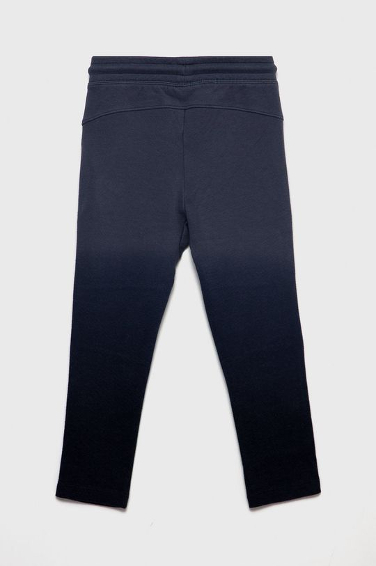 GAP - Pantaloni copii violet