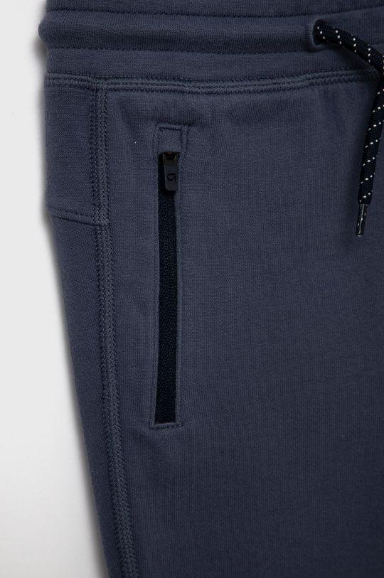 GAP - Pantaloni copii  83% Bumbac, 17% Poliester