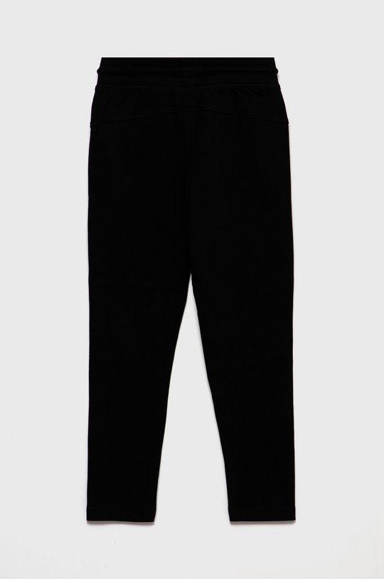 GAP - Pantaloni copii negru
