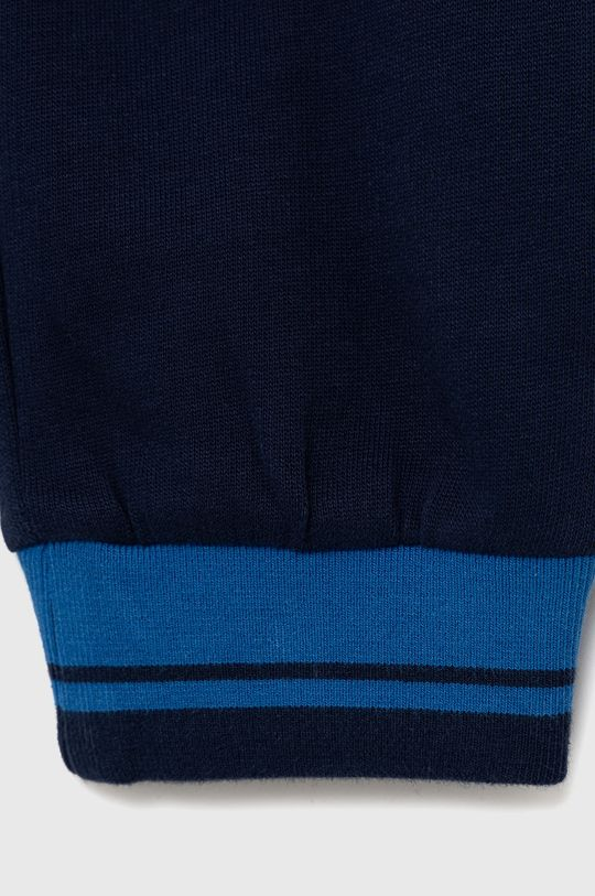 United Colors of Benetton - Detské nohavice  100% Bavlna