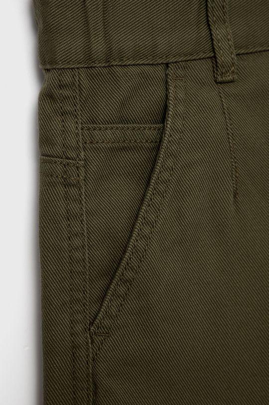 United Colors of Benetton - Pantaloni copii masiliniu