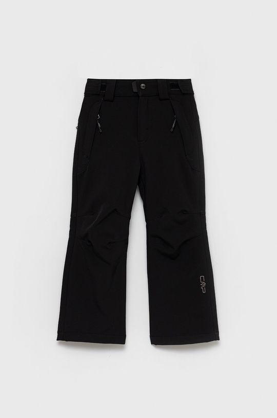 negru CMP - Pantaloni copii De băieți