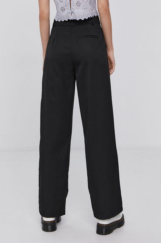 Y.A.S - Spodnie 100 % Poliester
